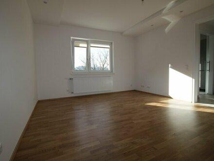 generalsanierte 3-Zimmer Wohnung Nähe Linzergasse