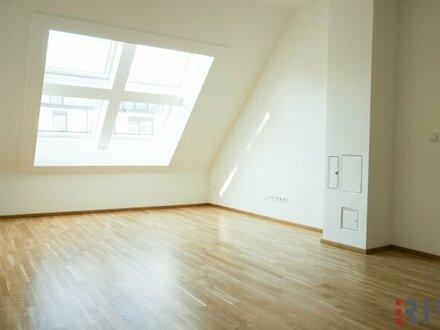 "SUMMER SPECIAL ""PROVISIONSFREI"" - HOMECOMING - Ihr neues Zuhause"