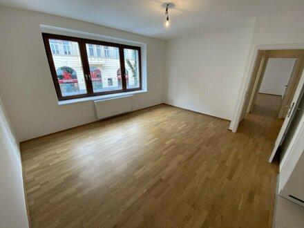 Wunderschöne 3-Zimmer Wohnung in 1190 Wien zu vermieten!