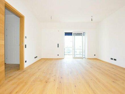 ! NUR NOCH 3 EINHEITEN IM HAUS VERFÜGBAR ! ERSTBEZUG Dachgeschoß-Wohnung mit Terrasse und Wintergarten