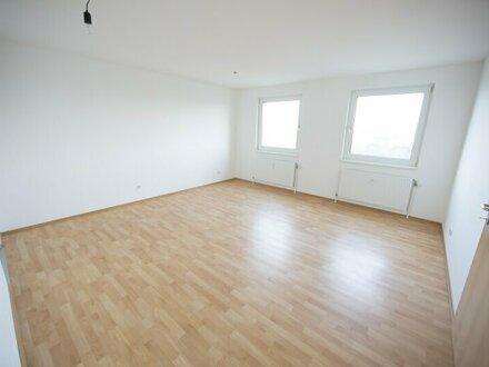 PROVISIONSFREIE 2-Zimmer Wohnung in 1100 zu vermieten