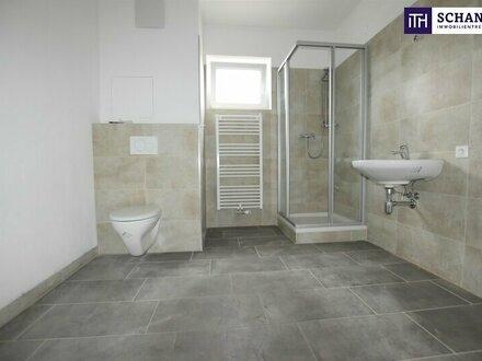 Ideal für Jungfamilien: Sonnige 3-Zimmer Terrassenwohnung mit idealer Raumaufteilung!