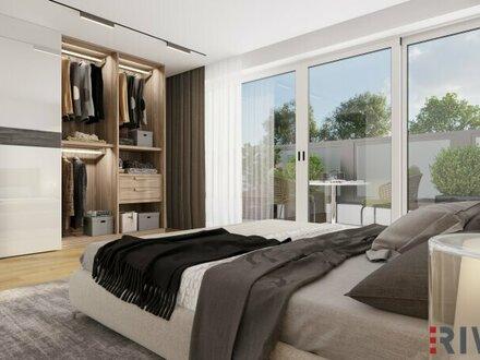 LIEBENSWERTE Wohngegend - Doppelhaushälfte - 4-Zimmer Ruheoase