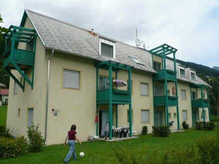 Schönes Nest in Greifenburg! Provisionsfrei!