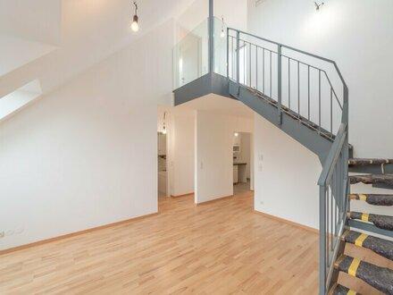 ++NEU++ Hochwertiger 2,5 Zimmer Neubau-ERSTBEZUG, hochwertige Ausstattung, tolle Terrasse!