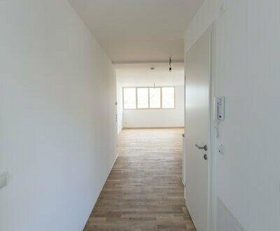 Urbanes Wohnen in 1030 Wien! DG-Wohnung unbefristet zu vermieten!