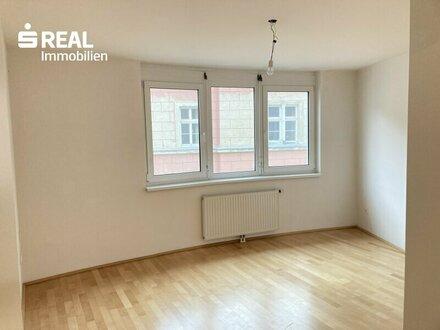2-Zimmer Wohnung in toller Lage