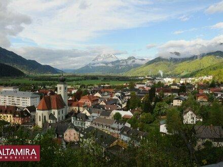 Stadt Liezen