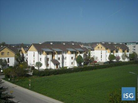 Objekt 678: 3-Zimmerwohnung in 4840 Vöcklabruck, Tegetthoffstraße 50, Top 86 (inkl. Tiefgarageneinstellplatz-Nr. 4)
