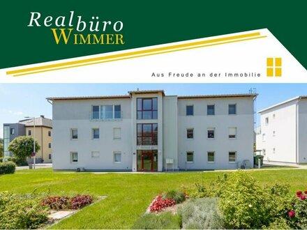 Eigentumswohnung oder Büro in unmittelbarer Nähe zum Traunsee
