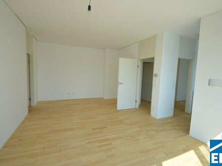 2 Zimmer Wohnung mit Terrasse in Naschmarktnähe