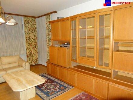Eisenstadt schöne gepflegte 105m² Dreizimmer Terrassenmietwohnung, auch WG geeignet !