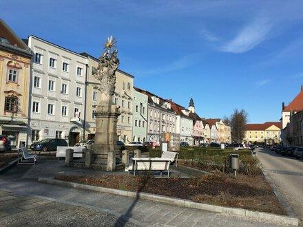 Geschäft/Büro/Praxis im Stadtzentrum von Eferding