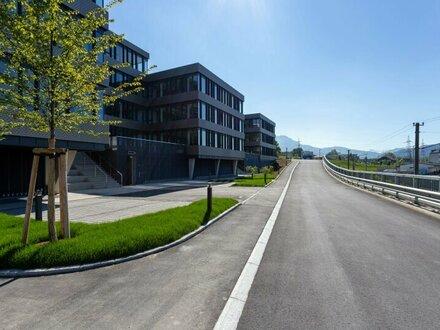 25 m² Büroraum zum Erstbezug