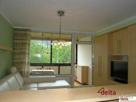 Wunderschöne 1 Zimmer Wohnung in Bad Ischl