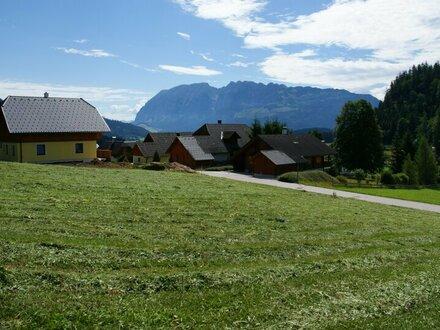 TOP 3: Gemütliche Ferienwohnung im Bergparadies von Obersdorf