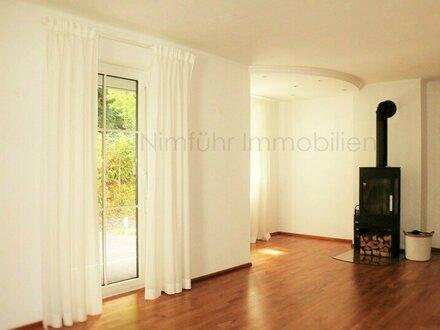 Eine bezaubernde 3-Zimmer Gartenwohnung in wunderbarer Ruhelage Koppl
