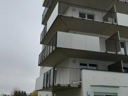 ITH LEISTBARE FAMILIENWOHNUNG! ERSTBEZUG, PROVISIONSFREI, 23 m² SONNENTERRASSE, 4 ZIMMER, in TOP LAGE JAKOMINI! FINANZIERUNGSBERATUNG