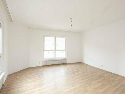 Top ECKWOHNUNG mit 2-Zimmer Wohnung nahe Keplerplatz - ZU VERMIETEN - VIDEO BESICHTIGUNG MÖGLICH!