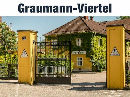 Ihre Eigentumswohnung im Graumann-Viertel - eine Investition für Generationen | Top 2.0.3