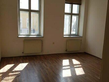 ++NEU++ Wohnungseigentumspaket in aufstrebender Lage!! 2 EG-Kleinwohnungen!