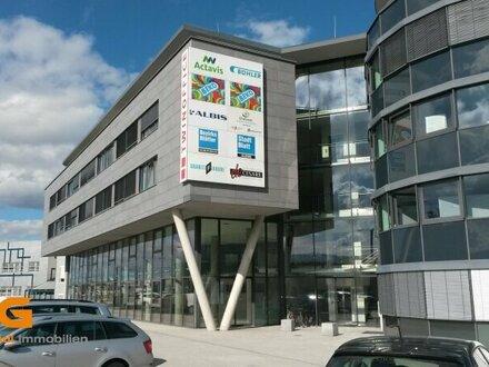 Salzburg Mitte - Büroeinheit in Toplage Münchner Bundesstraße zu vermieten