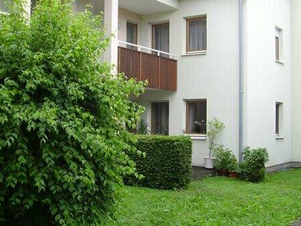 Objekt 465: 3-Zimmer Wohnung in 4710 Grieskirchen, Ziegelleithen 2 a, Top 16 (inkl. Tiefgarage)