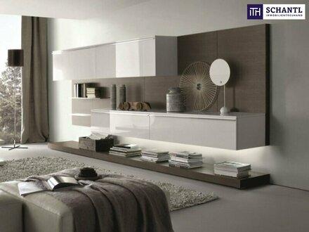 3 Zimmer ANLEGERwohnung+ PROVISIONSFREI+ Großer WEST Balkon+3,6 % Rendite