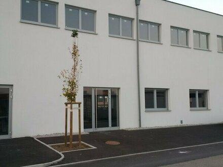 SANATORIUM/ ARZTPRAXIS/ BÜRO in zentraler und optimaler Frequenzlage in Eisenstadt