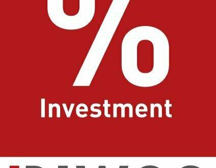 Anlageobjekt! Vermietetes Geschäftslokal mit Kündigungsverzicht bis 2026