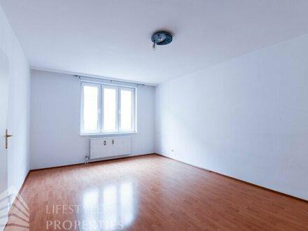 Helle 3-Zimmer Wohnung Nähe Einsiedlerpark