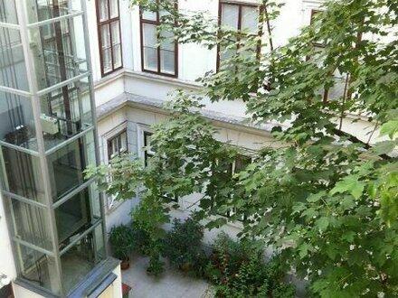 Luxus Altbau im Herzen der Josefstadt Nähe Rathaus !!! 180m² Wohnfläche !!!