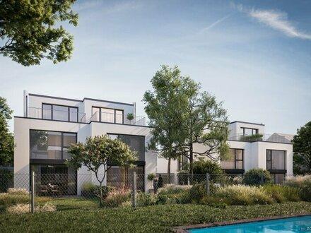PROVISIONFREIES qualitätsvolles Wohnen im Perchtoldsdorfer Cottageviertel!!!!