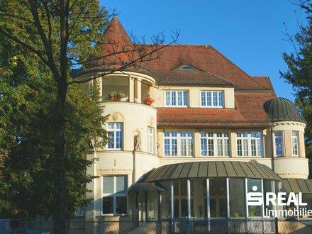 4 Büros von 27 bis 50 m² in sehr guter Lage direkt im Zentrum zur Miete