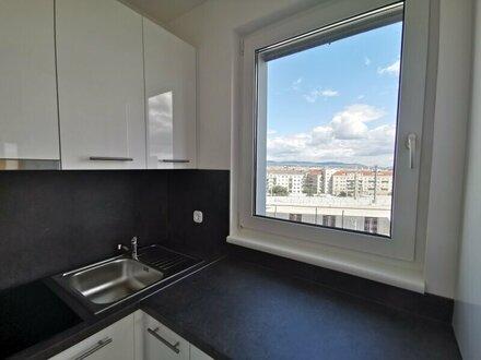 KOCHEN MIT FERNBLICK (neue Küche inkl. Geräte)- zu Verkaufen!