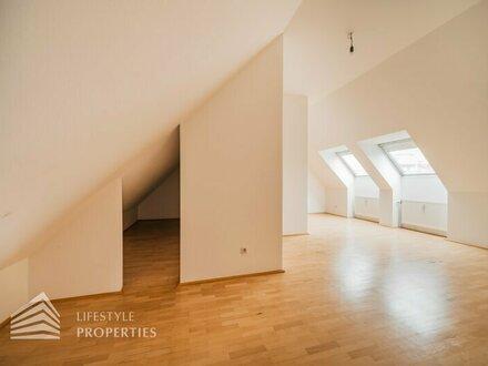 Charmante 3-Zimmer Wohnung im 18. Wiener Gemeindebezirk