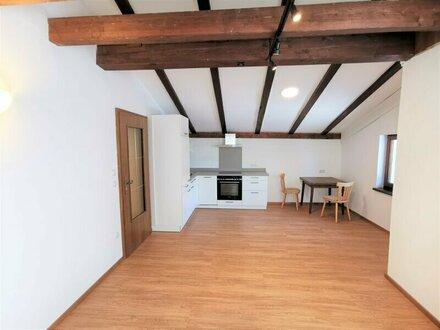 2-Zimmer-(Ferien)Wohnung in Altenmarkt/Pongau, Erstbezug nach Renovierung