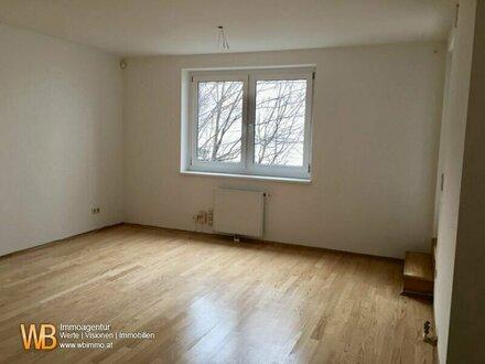 Gartenwohnung! 2.5-Zimmer Mietwohnung in Döbling!