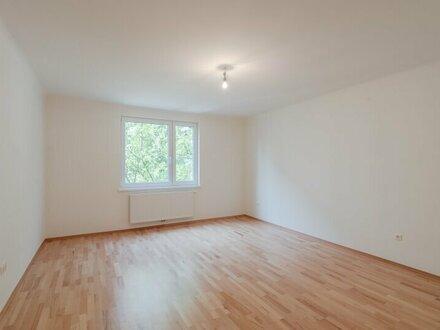 **PROVISIONSRABATT** Hochwertige 3-Zimmer, Erstbezug, exzellente Aufteilung! WG tauglich, Ruhelage, top sanierter Neubau!…