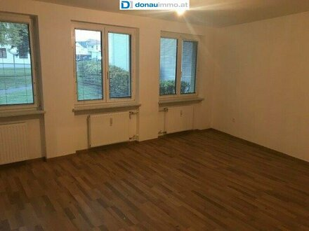 Schöne 3 Zimmer Mietwohnung in Eisenstadt