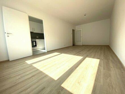 Schöne 3-Zimmer Wohnung in 1100 Wien zu VERKAUFEN!