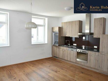 Schöne Eigentumswohnung in ruhiger Wohnlage
