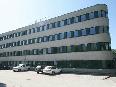 Attraktives Großraumbüro in Salzburg - Nähe Fashion Mall und Gusswerk