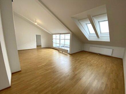 Wunderschöne 5-Zimmer Wohnung in 1030 Wien - ZU VERMIETEN!!