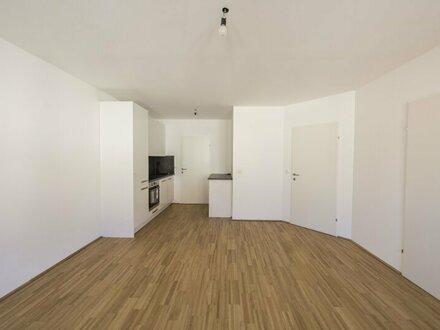 ERSTBEZUG nach Sanierung! 2 Zimmer Wohnung ideal für Paare oder Singles in ruhiger Lage zu vermieten!