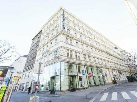 Schön sanierte, moderne Wohnung mit Altbauflair in 1010 Wien zu vermieten! VIDEO BESICHTIGUNG MÖGLICH!