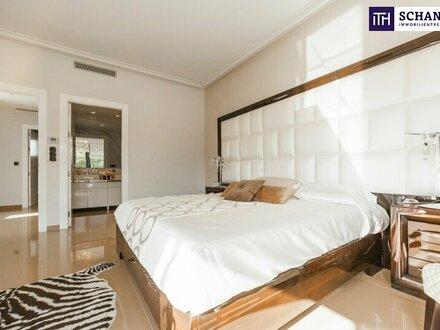 Provisionsfrei - Anlegerwohnung mit 150 m² Eigengarten
