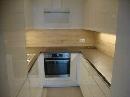 WOHNEN AN DER GLAN! Sonnig gelegene, geräumige 2-Zimmer-Wohnung mit Loggia zu vermieten