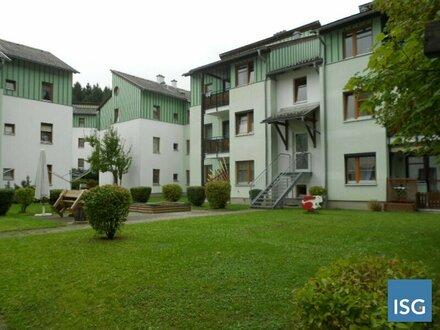 Objekt 769: 2-Zimmerwohnung in Timelkam, Waldpoint 5, Top 77