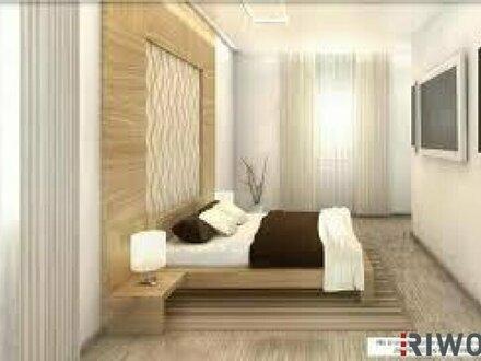 ELEGANTE 2-Zimmer-Wohnung nahe der Wienzeile